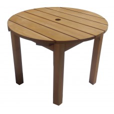 Pine table Hamilton/ Tisch Hamilto/ Маса Хамилтън